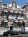 Middelburg, Loskade 19.jpg