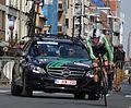 Middelkerke - Driedaagse van West-Vlaanderen, proloog, 6 maart 2015 (A027).JPG