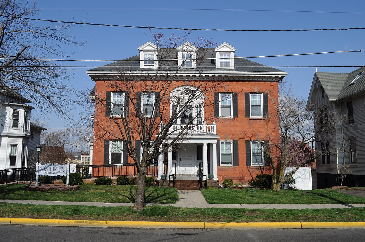 Middletown (CT) United States  city photos gallery : Original file  4,288 × 2,848 pixels, file size: 6.98 MB, MIME ...