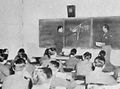 Midland Army Airfield - Classroom Instruction.jpg