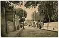 Miensk, Felicyjanaŭskaja. Менск, Фэліцыянаўская (1910) (3).jpg