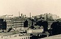 Miensk, Niamiha. Менск, Няміга (1941-43).jpg
