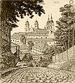 Miensk, Trajeckaja hara, Bazylanski. Менск, Траецкая гара, Базылянскі (J. Drazdovič, 1919).jpg