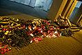 Miensk blast - 11.04 - 34.jpg