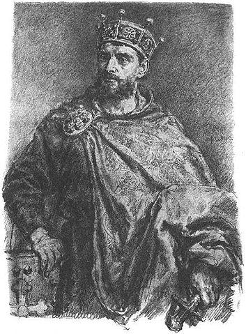Plik:Mieszko II Lambert.jpg