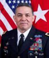 Miguel A. Correa.png