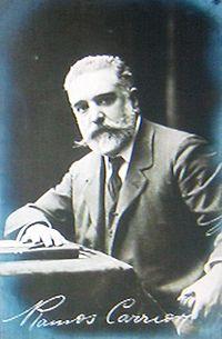 Miguel Ramos Carrión.JPG