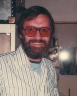 Mike Gambrill (1979).png