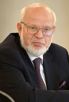 https://upload.wikimedia.org/wikipedia/commons/thumb/d/d3/Mikhail_Fedotov.jpeg/290px-Mikhail_Fedotov.jpeg
