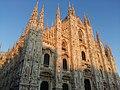 Milano-20190815 200721.jpg