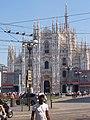 Milano - Duomo - panoramio - MarkusMark (1).jpg