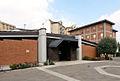 Milano chiesa Santo Spirito facciata.JPG