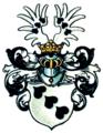 Milching vSchönstadt-Wappen Hdb.png