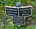 Milepost 0.5 miles north of Norbury Junction.jpg