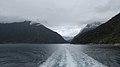 Milford Sound, South Island (483077) (9482451571).jpg