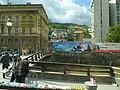 Miljacka - panoramio.jpg