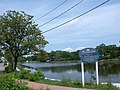 Mill Pond HD sign PW North jeh.jpg