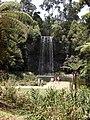 Millaa Millaa Falls 3 - Atherton Tableland, Queensland, Australia.jpg