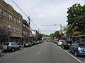 Millburn New Jersey 001.JPG