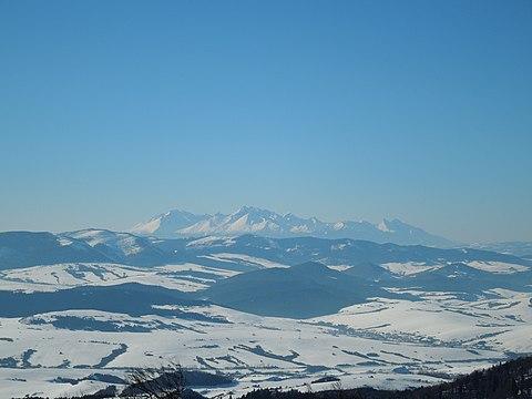 Minčol (vrch v Čergove) 08.JPG