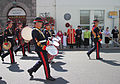 Minden Day in Saint Helier Jersey 2011 30.jpg