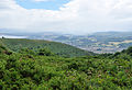 Minehead from North Hill.jpg