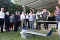 Ministro da Defesa visita a fábrica da Condor em Nova Iguaçu (RJ). (18894540796).jpg