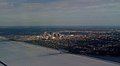 Minneapolis-St. Paul by air (2814997313).jpg