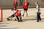 Minnesota Hockey Day in Iraq DVIDS145115.jpg