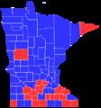 Minnesota President 1976.png