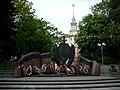 Minsk Monument - panoramio.jpg