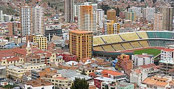 Miraflores borough - La Paz.jpg