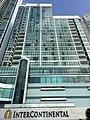 Miramar - Avenida de Balboa - Panama City - panoramio (1).jpg