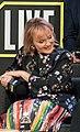 Miranda Richardson 2018 - Good Omens panel at NYCC (60959) (cropped).jpg
