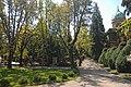 Mirogoj Cemetery - panoramio (1).jpg