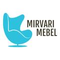 Mirvari Mebel.png