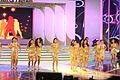 Miss Korea 2010 (83).jpg