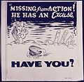 Missing from Action^ He has An Excuse Have You^ - NARA - 534640.jpg