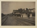 Mission Junction (HS85-10-22902) original.tif
