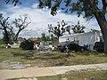Mississippi Gulf Coast 2 Years after Hurricane Katrina 27.jpg