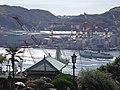 Mitsubishi ship factory - panoramio.jpg