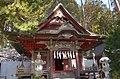 Mitsumine Shrine - 三峯神社 - panoramio (13).jpg