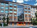 Mitte Wilhelmstraße Grundschule am Brandenburger Tor.jpg