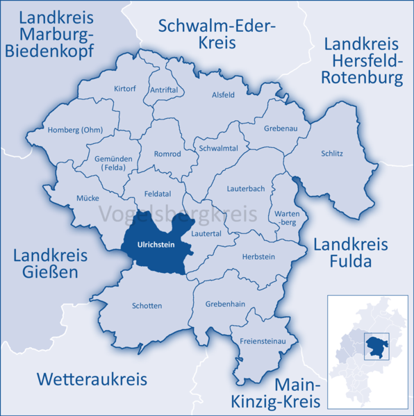 Datei:Mittelhessen Vogelsberg Ulr.png