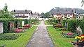 Mittenwald - cemetery 2.jpg