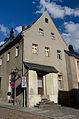 Mittweida, Kirchberg 2-20150721-001.jpg
