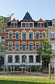 Mittweida, Tzschirnerplatz 5-20150721-001.jpg