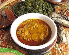 Saka saka wikip dia - Cuisine congolaise brazza ...