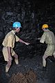Mock-up Coal Mine - Ranchi Science Centre - Jharkhand 2010-11-28 8342.JPG