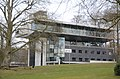 Modern architecture at KEMA terrain in Arnhem - panoramio.jpg
